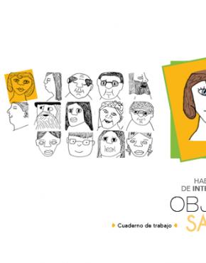objetivo saludar habilidades sociales TEA