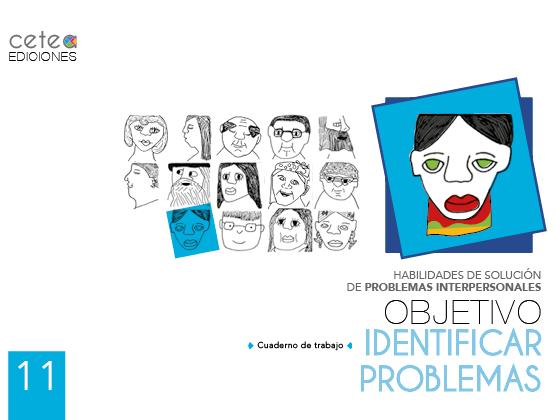 identificar problemas habilidades sociales TEA