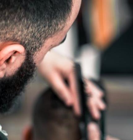 ir a la peluqueria autismo tea