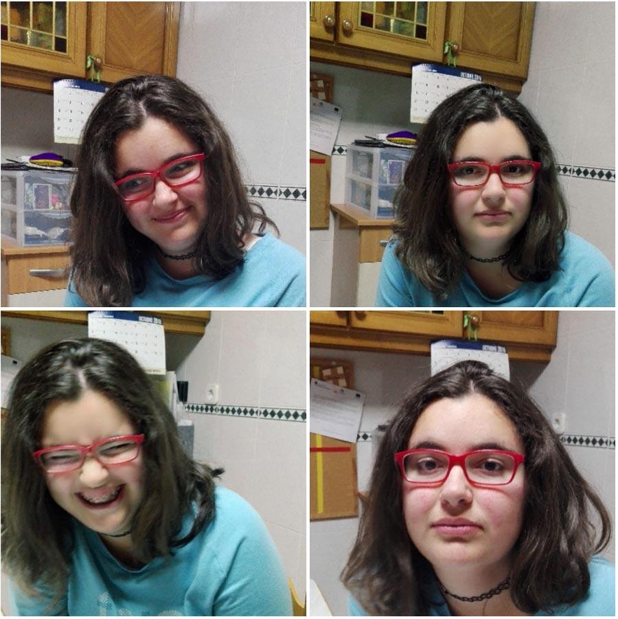 Soy TEA Ana