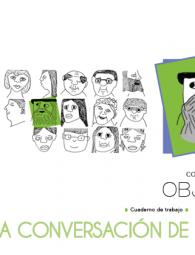 unirse conversaciones pictograma habilidades sociales