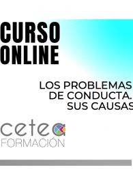 cursos_conducta.png